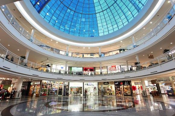 cobertura-comercial-shopping-flamboyant-1